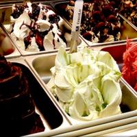 Figyelem! A legnagyobb fagylalthamisítás folyik az országban