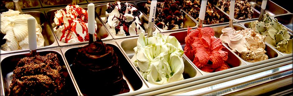 gelato0020.png