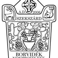Huszonkettő II.: Szekszárdi borvidék