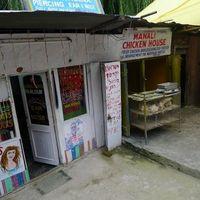 Manali Chicken House