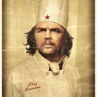 A legnagyobb Chef