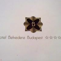 Turistaként Budapesten – Jó szállás a Moszkvánál