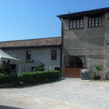 Garda Gasztrotúra 2. nap – olívaüzem, Gargnano, hegyi spiedo