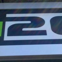 Gasztrokaland az U26-ban