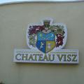 Ki főz a Chateau Viszben?
