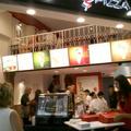 Rendkívüli közlemény: megnyílt az első KonoPizza étterem Budapesten