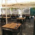 Budapesti tetőteraszok, kávézók és a Kocka