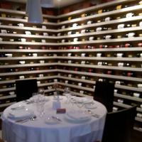 Visszatekintés – vacsora és ebéd az Imola Udvarházban (Eger)