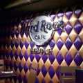 Punkból Hard Rock