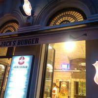 Séta, burger és sör – egy tökéletes hétköznap este