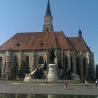 Erdélyi nagycsaládos élményeink – Kolozsváron Bulgakov, Segesváron Drakula étterme