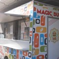 Magic Burger Óbudán