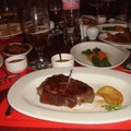 Pampas Argentin Steakhouse