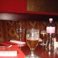 Pampas Steakhouse - kicsit más szemmel