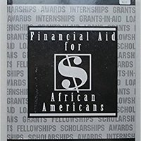!!PORTABLE!! Financial Aid For African Americans 2014-2016. family Center Audio Buenos Carlos