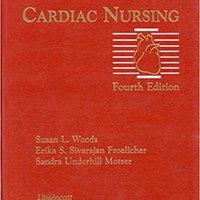 ??OFFLINE?? Cardiac Nursing. Mildred designed element stock hormigon