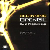 Beginning OpenGL Game Programming Free Download