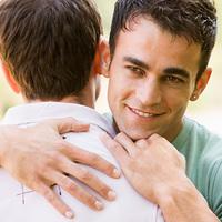 Ismerd fel, ha homoszexuális a pasid!