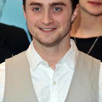 Daniel Radcliffe játssza a beat-generáció vezéralakját