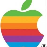 Az Apple-alma legendája