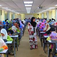Szúrd ki a meleg diákot! Botrányt kavart az új tanári szeminárium