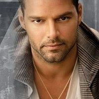 Állampolgársággal segíti Spanyolország Ricky Martin melegházasságát