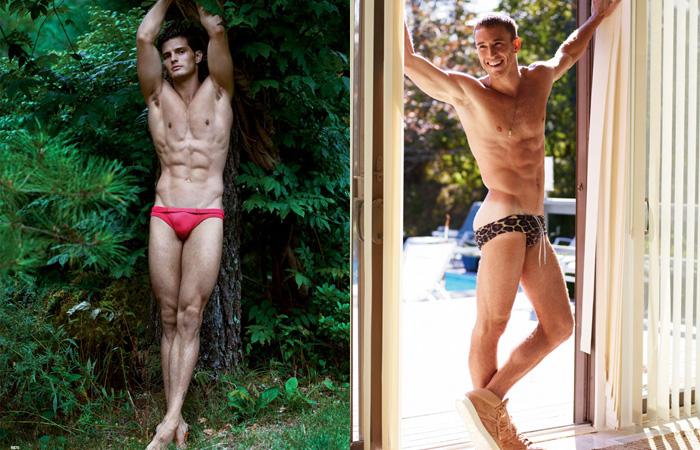 blog brazil gay