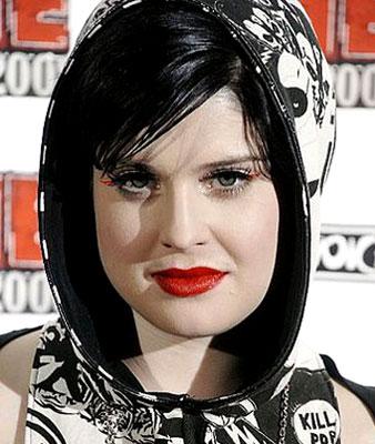 Kelly-Osbourne-1.jpg