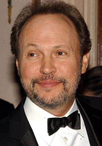 billy_crystal_409818_26302.jpg