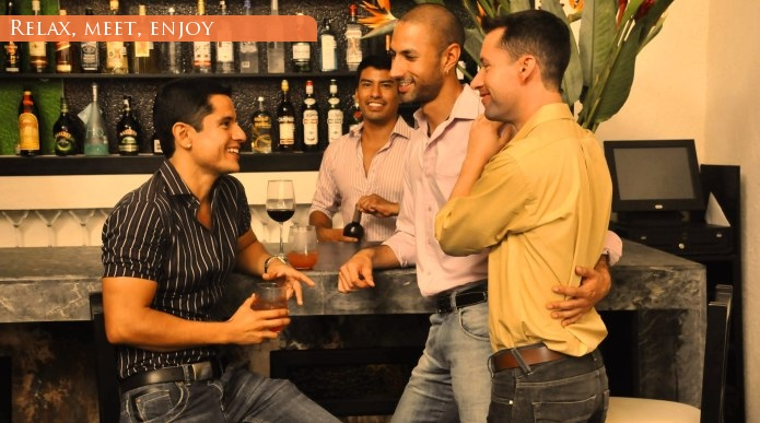 puerto-vallarta-gay-restaurant-Taste-CasaCupula-GayGuesthouse photo7a.jpg