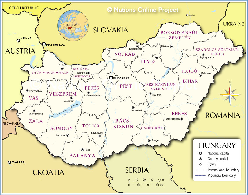 hungary-administrative-map.jpg