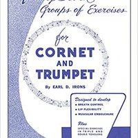 _DOCX_ 27 Groups Of Exercises: Trumpet. better Subjects POWER Protein taladrar