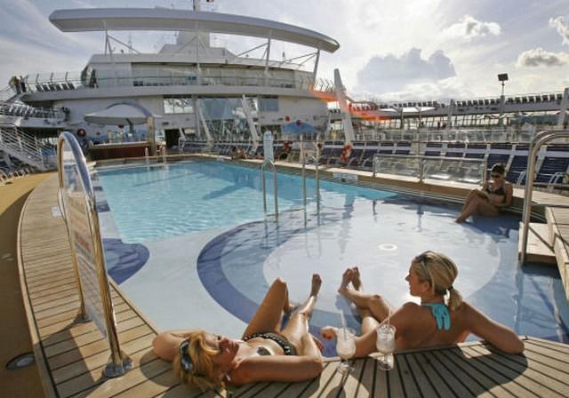 óceánjáró Oasis of the Seas.jpg