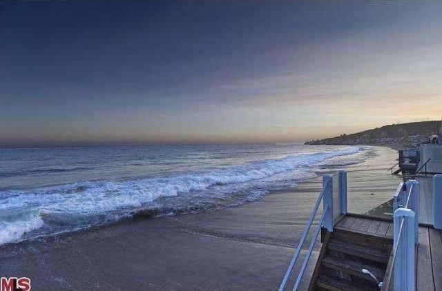 óceánpart.jpg