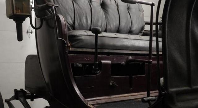 ülés.jpg