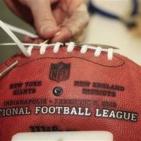Rekordot dönt a Super Bowl?