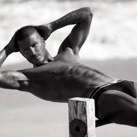 Beckham a nagy pénzek kapujában