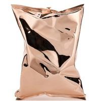 Mi kerül egy chipses zacskón 20 millióba?