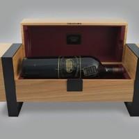 A 42 millió forintos bor