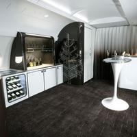 Ilyen lesz a repülő luxushotel