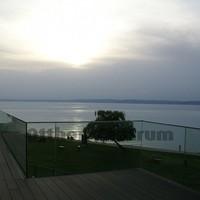 Amikor a Balaton tényleg a Riviéra