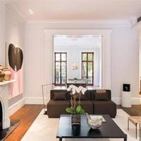 Szex, New York és egy 22 milliós luxusház