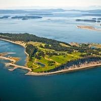 Vegyen szigetet 75 millió dollárért!