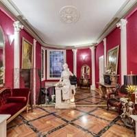 Eladó Brigitte Bardot egykori otthona