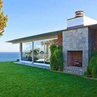 Nézze meg Brad Pitték eladó házát!