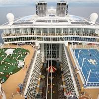 Az öt legexkluzívabb hajóút