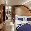 Repülő luxushotel 36 milliárdért