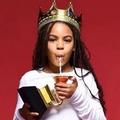 Ikonikus koronát vett lányának Jay-Z