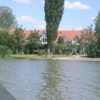 Kis-Duna nagy pénzért