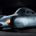 Akár 20 millió dollárba is kerülhet a legendás Porsche